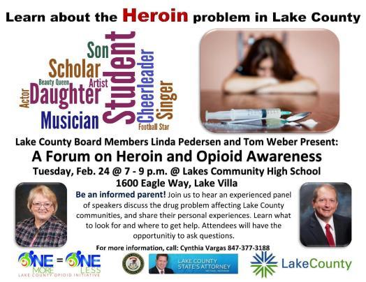 Linda Tom Heroin Forum Final-page-001