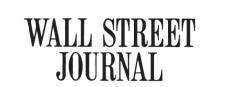 wall-street-journal-logo-940x350