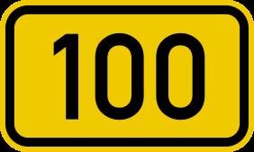 2000px-bundesstrac39fe_100_number-svg